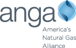 America S Natural Gas Alliance