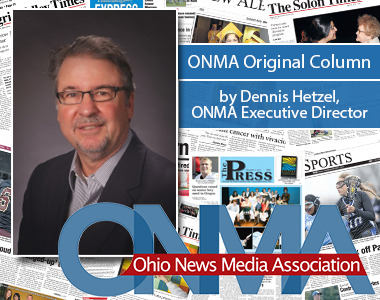 Tariffs force Ohio papers into tough choices as we await ITC ruling