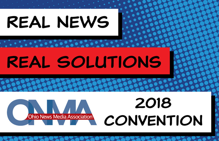 Register now for the 2018 ONMA Convention