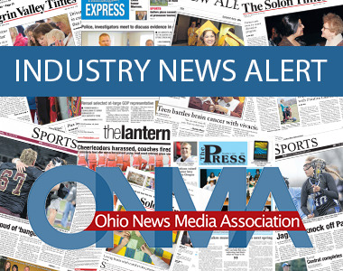 Gannett and ONMA partner to help bring candidates to Ohio State Fair