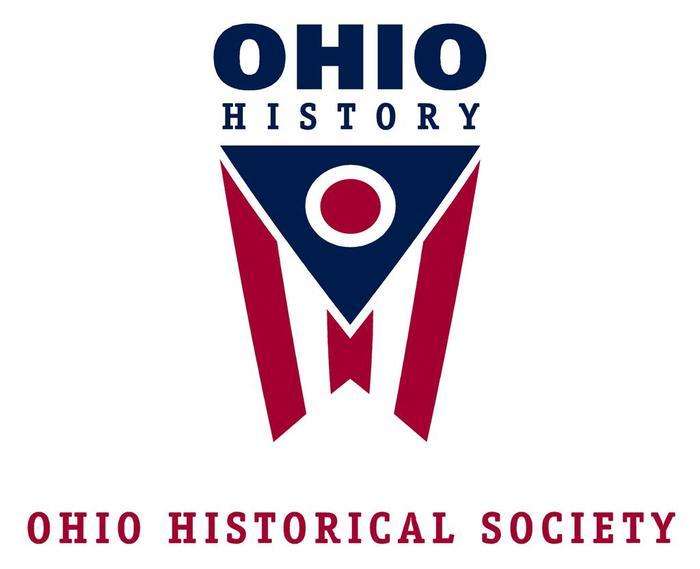 Ohio Historical Society