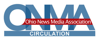 ONMA CIrculation Logo