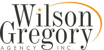 Wilson Gregory